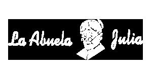 La Abuela Julia S.L.