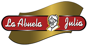 La Abuela Julia S.L.
