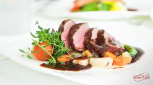 Mitos de consumir carne roja