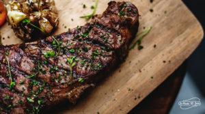5 mitos sobre la carne