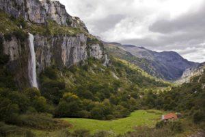 La Abuela Julia: la tradición de la carne en La Cantabrona