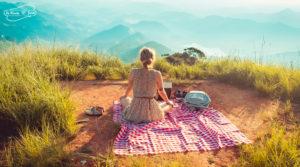 Los productos de La Abuela Julia hacen tu picnic perfecto